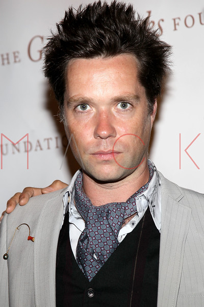 New York - June 01: Rufus Wainwright in attendance at The Gordon Parks Foundation Awards Dinner and Auction at Gotham Hall on Wednesday, June 1, 2011 in New York, NY.  (Photo by Steve Mack/S.D. Mack Pictures)