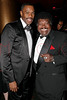 NEW YORK, NY - JUNE 14:  Coleman Domingo and Percy Sledge attend the 2011 SummerStage gala at Roseland Ballroom on June 14, 2011 in New York City.  (Photo by Steve Mack/S.D. Mack Pictures) *** Local Caption *** Coleman Domingo; Percy Sledge