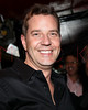 NEW YORK, NY - JUNE 14:  Steven Reineke attends the 2011 SummerStage gala at Roseland Ballroom on June 14, 2011 in New York City.  (Photo by Steve Mack/S.D. Mack Pictures) *** Local Caption *** Steven Reineke