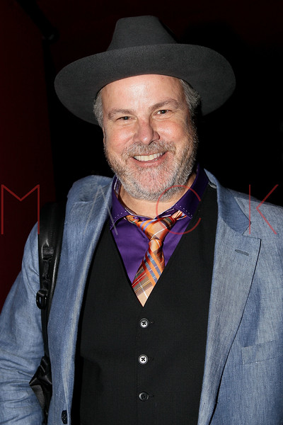 NEW YORK, NY - JUNE 14:  Robert Earl Keen attends the 2011 SummerStage gala at Roseland Ballroom on June 14, 2011 in New York City.  (Photo by Steve Mack/S.D. Mack Pictures) *** Local Caption *** Robert Earl Keen