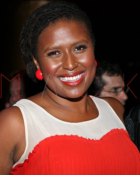 NEW YORK, NY - JUNE 14:  Deva Mahal attends the 2011 SummerStage gala at Roseland Ballroom on June 14, 2011 in New York City.  (Photo by Steve Mack/S.D. Mack Pictures) *** Local Caption *** Deva Mahal