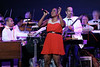 NEW YORK, NY - JUNE 14:  Deva Mahal attends the 2011 SummerStage gala at Roseland Ballroom on June 14, 2011 in New York City.  (Photo by Steve Mack/S.D. Mack Pictures) *** Local Caption *** Deva Mahal