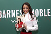 """Book Signing for """"A Place Of Yes: 10 Rules For Getting Everything You Want Out Of Life"""", New York, USA"""