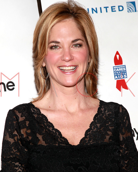 NEW YORK, NY - MARCH 13:  Kathy Depaiva attends the 7th Annual ABC & SOAPnet Salute Broadway Cares/Equity Fights Aids Benefit closing celebration at The New York Marriott Marquis on March 13, 2011 in New York City.  (Photo by Steve Mack/S.D. Mack Pictures) *** Local Caption *** Kathy Depaiva