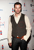 NEW YORK, NY - MARCH 13:  Austin Peck attends the 7th Annual ABC & SOAPnet Salute Broadway Cares/Equity Fights Aids Benefit closing celebration at The New York Marriott Marquis on March 13, 2011 in New York City.  (Photo by Steve Mack/S.D. Mack Pictures) *** Local Caption *** Austin Peck
