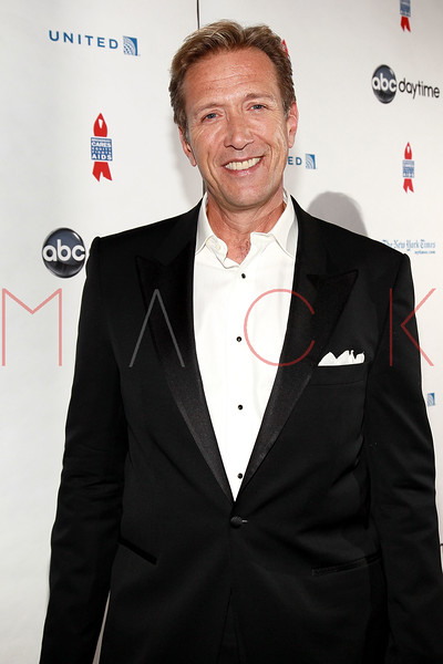 NEW YORK, NY - MARCH 13:  Walt Willey attends the 7th Annual ABC & SOAPnet Salute Broadway Cares/Equity Fights Aids Benefit closing celebration at The New York Marriott Marquis on March 13, 2011 in New York City.  (Photo by Steve Mack/S.D. Mack Pictures) *** Local Caption *** Walt Willey