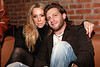 NEW YORK, NY - MARCH 24:  Anna Rothschild and Phillip Langer attends designer Alexa Winner's birthday Party at The Chelsea Room on March 24, 2011 in New York City.  (Photo by Steve Mack/S.D. Mack Pictures) *** Local Caption *** Anna Rothschild; Phillip Langer