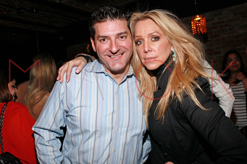 New York - March 25: Guests in attendance at Alexa Winner's Birthday Party at The Chelsea Room on Friday, March 25, 2011 in New York, NY.  (Photo by Steve Mack/S.D. Mack Pictures)