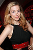 NEW YORK, NY - MARCH 26:  Artist Erin Dinan attends the Art.Sound Movement Launch Party at The Bryant Park Hotel on March 26, 2011 in New York City.  (Photo by Steve Mack/S.D. Mack Pictures) *** Local Caption *** Erin Dinan