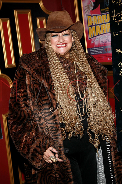"""NEW YORK, NY - MARCH 10:  Michele Maise attends the """"Broadway Goes To The Dogs"""" To Benefit Friends Of Animal Rescue event at The Triad Theater on March 10, 2011 in New York City.  (Photo by Steve Mack/S.D. Mack Pictures) *** Local Caption *** Michele Maise"""