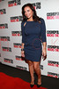 NEW YORK, NY - MARCH 23:  Radio personality Carolina Bermudez attends the launch of Cosmopolitan Magazine's new iPad application at District 36 on March 23, 2011 in New York City.  (Photo by Steve Mack/S.D. Mack Pictures) *** Local Caption *** Carolina Bermudez