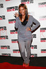 NEW YORK, NY - MARCH 23:  Actress Angela Simmons attends the launch of Cosmopolitan Magazine's new iPad application at District 36 on March 23, 2011 in New York City.  (Photo by Steve Mack/S.D. Mack Pictures) *** Local Caption *** Angela Simmons