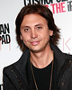 NEW YORK, NY - MARCH 23:  TV personality Jonathan Cheban attends the launch of Cosmopolitan Magazine's new iPad application at District 36 on March 23, 2011 in New York City.  (Photo by Steve Mack/S.D. Mack Pictures) *** Local Caption *** Jonathan Cheban