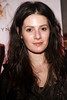 NEW YORK, NY - MARCH 30:  Actress Aleksa Palladino attends the Cynthia Vincent flagship store launch party at Don Hill's on March 30, 2011 in New York City.  (Photo by Steve Mack/S.D. Mack Pictures) *** Local Caption *** Aleksa Palladino
