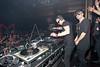Designer Drugs in Concert, New York, USA