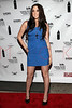 NEW YORK, NY - MARCH 05:  Ashley Holmes visits Kiss & Fly on March 5, 2011 in New York City.  (Photo by Steve Mack/S.D. Mack Pictures) *** Local Caption *** Ashley Holmes