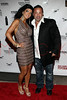 NEW YORK, NY - MARCH 05:  Teresa Giudice and husband Joseph Giudice visit Kiss & Fly on March 5, 2011 in New York City.  (Photo by Steve Mack/S.D. Mack Pictures) *** Local Caption *** Teresa Giudice; Joseph Giudice