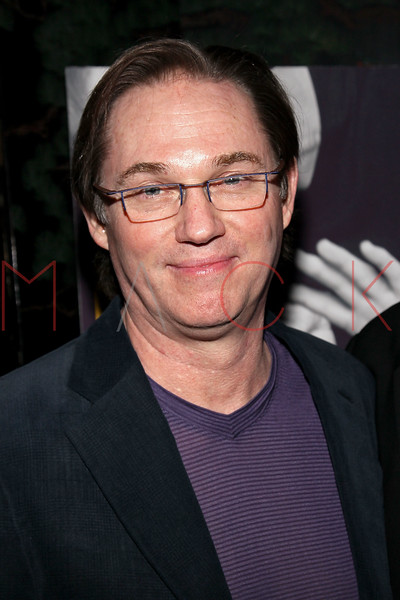 """NEW YORK, NY - MARCH 01:  Actor Richard Thomas attends the opening night of """"Timon of Athens"""" at the Chinatown Brasserie on March 1, 2011 in New York City.  (Photo by Steve Mack/S.D. Mack Pictures) *** Local Caption *** Richard Thomas"""