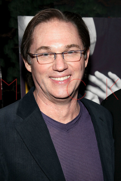 "NEW YORK, NY - MARCH 01:  Actor Richard Thomas attends the opening night of ""Timon of Athens"" at the Chinatown Brasserie on March 1, 2011 in New York City.  (Photo by Steve Mack/S.D. Mack Pictures) *** Local Caption *** Richard Thomas"