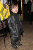 """NEW YORK, NY - MARCH 01:  Actor Peter Dinklage attends the opening night of """"Timon of Athens"""" at the Chinatown Brasserie on March 1, 2011 in New York City.  (Photo by Steve Mack/S.D. Mack Pictures) *** Local Caption *** Peter Dinklage"""