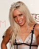 NEW YORK, NY - MARCH 03:  Porn actress and 'Charlie Sheen Porn Star Pageant' winner Kacey Jordan attends a party at Scores on March 3, 2011 in New York City.  (Photo by Steve Mack/S.D. Mack Pictures) *** Local Caption *** Kacey Jordan