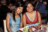 2011 New York Indian Film Festival - Opening Night Gala, New York, USA