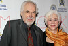 20th Anniversary Hellenic Times Gala, New York, USA