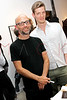 Moby's DESTROYED Book & Album Launch, New York, USA