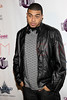 NEW YORK, NY - MAY 22:  Knight attends the Coco Licious Clothing launch party at the Grace Hotel on May 22, 2011 in New York City.  (Photo by Steve Mack/S.D. Mack Pictures) *** Local Caption *** Knight