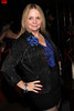 NEW YORK, NY - MAY 14:  Actress Geri Reischl attends Fashion Designer Roberta Thompson's birthday party at Lair Restaurant & Lounge on May 14, 2011 in New York City.  (Photo by Steve Mack/S.D. Mack Pictures) *** Local Caption *** Geri Reischl