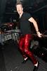 Simon Van Kempen performs at Splash NYC, New York, USA