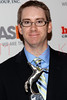 NEW YORK, NY - NOVEMBER 17:  Alan Bethke attends the 2011 ASPCA Humane Awards luncheon at The Pierre Hotel on November 17, 2011 in New York City.  (Photo by Steve Mack/S.D. Mack Pictures) *** Local Caption *** Alan Bethke