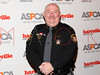 NEW YORK, NY - NOVEMBER 17:  Sgt. David Hunt attends the 2011 ASPCA Humane Awards luncheon at The Pierre Hotel on November 17, 2011 in New York City.  (Photo by Steve Mack/S.D. Mack Pictures) *** Local Caption *** David Hunt