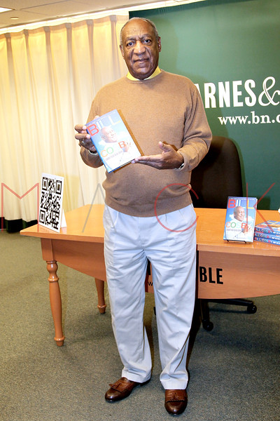 """book signing for  """"I Didn't Ask To Be Born: But I'm Glad I Was"""", New York, USA"""