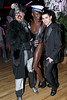 NEW YORK, NY - NOVEMBER 20:  Vanity Society, Jonte and Louie G attend the Blind Tiger grand opening on November 20, 2011 in New York City.  (Photo by Steve Mack/S.D. Mack Pictures) *** Local Caption *** Vanity Society; Jonte; Louie G