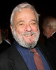 NEW YORK, NY - NOVEMBER 07:  Stephen Sondheim attends the 40th Anniversary Carter Burden Center For The Aging Gala at the Mandarin Oriental Hotel on November 7, 2011 in New York City.  (Photo by Steve Mack/S.D. Mack Pictures) *** Local Caption *** Stephen Sondheim