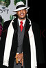 NEW YORK, NY - OCTOBER 28:  Carmelo Anthony attends 16th Annual Bette Midler's New York Restoration Project's Hulaween at The Waldorf=Astoria on October 28, 2011 in New York City.  (Photo by Steve Mack/S.D. Mack Pictures) *** Local Caption *** Carmelo Anthony