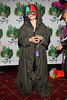 NEW YORK, NY - OCTOBER 28:  Rene Fleming attends 16th Annual Bette Midler's New York Restoration Project's Hulaween at The Waldorf=Astoria on October 28, 2011 in New York City.  (Photo by Steve Mack/S.D. Mack Pictures) *** Local Caption *** Rene Fleming
