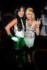NEW YORK, NY - OCTOBER 29:  Stacey Kimball and Andrea Boehlke attend Ethan Zohn And Jenna Morasca's 2011 Halloween Costume Party at Bathtub Gin on October 29, 2011 in New York, United States.  (Photo by Steve Mack/S.D. Mack Pictures) *** Local Caption *** Stacey Kimball; Andrea Boehlke