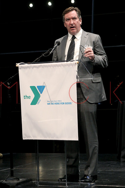 NEW YORK, NY - OCTOBER 24:  Tom Carroll attends the 2011 YMCA of Greater New York's Arts & Letters auction at Frederick P. Rose Hall, Jazz at Lincoln Center on October 24, 2011 in New York City.  (Photo by Steve Mack/S.D. Mack Pictures) *** Local Caption *** Tom Carroll