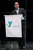 NEW YORK, NY - OCTOBER 24:  Stanley Tucci attends the 2011 YMCA of Greater New York's Arts & Letters auction at Frederick P. Rose Hall, Jazz at Lincoln Center on October 24, 2011 in New York City.  (Photo by Steve Mack/S.D. Mack Pictures) *** Local Caption *** Stanley Tucci