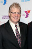 NEW YORK, NY - OCTOBER 24:  Author, speaker, and international advisor on education in the arts Sir Ken Robinson attends the 2011 YMCA of Greater New York's Arts & Letters auction at Frederick P. Rose Hall, Jazz at Lincoln Center on October 24, 2011 in New York City.  (Photo by Steve Mack/S.D. Mack Pictures) *** Local Caption *** Sir Ken Robinson