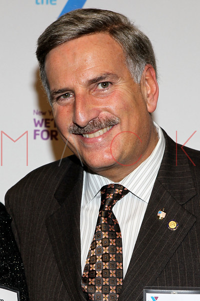 NEW YORK, NY - OCTOBER 24:  New York State Assemblyman David Weprin attends the 2011 YMCA of Greater New York's Arts & Letters auction at Frederick P. Rose Hall, Jazz at Lincoln Center on October 24, 2011 in New York City.  (Photo by Steve Mack/S.D. Mack Pictures) *** Local Caption *** David Weprin
