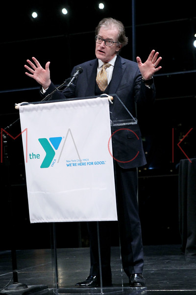 NEW YORK, NY - OCTOBER 24:  Thomas L. Harrison attends the 2011 YMCA of Greater New York's Arts & Letters auction at Frederick P. Rose Hall, Jazz at Lincoln Center on October 24, 2011 in New York City.  (Photo by Steve Mack/S.D. Mack Pictures) *** Local Caption *** Thomas L. Harrison