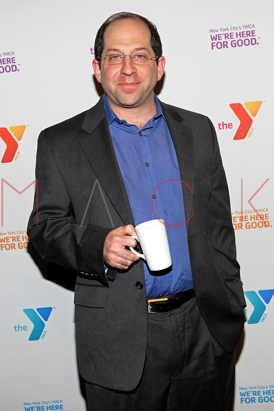 NEW YORK, NY - OCTOBER 24:  Jason Kravits attends the 2011 YMCA of Greater New York's Arts & Letters auction at Frederick P. Rose Hall, Jazz at Lincoln Center on October 24, 2011 in New York City.  (Photo by Steve Mack/S.D. Mack Pictures) *** Local Caption *** Jason Kravits