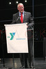NEW YORK, NY - OCTOBER 24:  President and CEO of The YMCA of Greater New York Jack Lund attends the 2011 YMCA of Greater New York's Arts & Letters auction at Frederick P. Rose Hall, Jazz at Lincoln Center on October 24, 2011 in New York City.  (Photo by Steve Mack/S.D. Mack Pictures) *** Local Caption *** Jack Lund