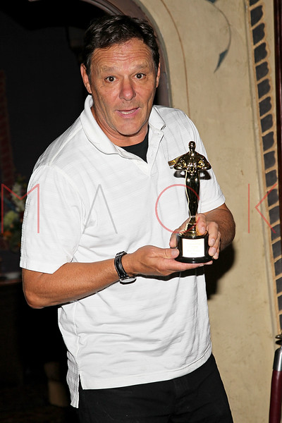 "ATLANTIC CITY, NJ - OCTOBER 16:  Award recipient for best actor for a short ""Never Has Beenz"", Chris Mulkey attends the 2011 Atlantic City Awards Ceremony in The Foundation Room in Showboat Atlantic City on October 16, 2011 in Atlantic City, New Jersey.  (Photo by Steve Mack/S.D. Mack Pictures) *** Local Caption *** Chris Mulkey"