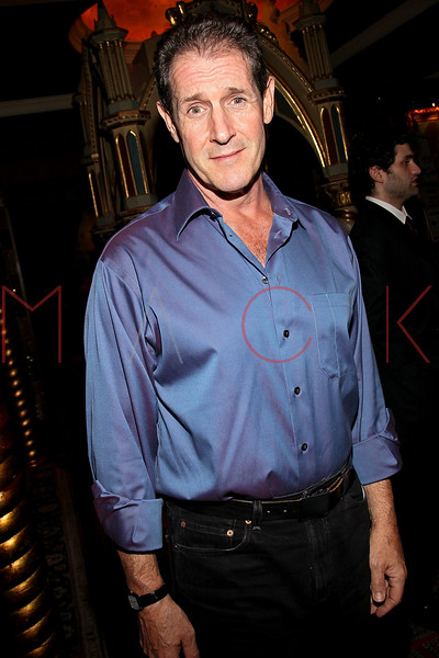 ATLANTIC CITY, NJ - OCTOBER 16:  Jack Mulcahy attends the 2011 Atlantic City Awards Ceremony in The Foundation Room in Showboat Atlantic City on October 16, 2011 in Atlantic City, New Jersey.  (Photo by Steve Mack/S.D. Mack Pictures) *** Local Caption *** Jack Mulcahy