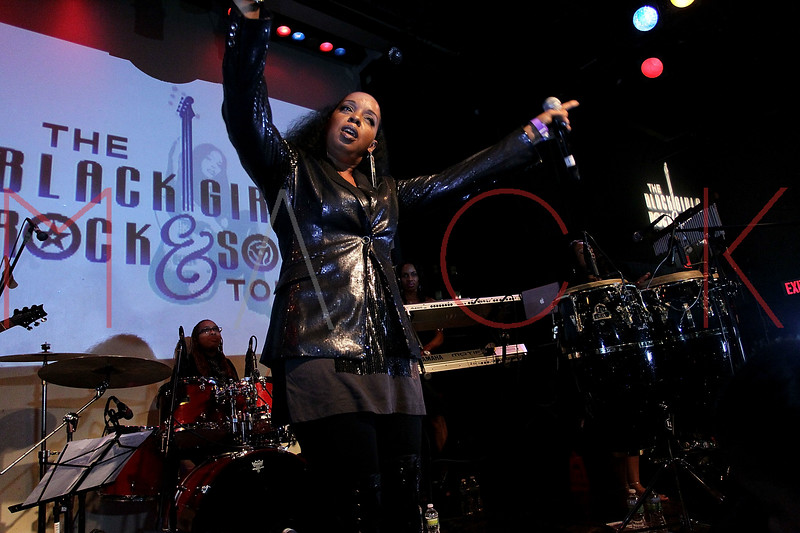 NEW YORK, NY - OCTOBER 13:  Rah Digga performs at the Black Girl Rock! & Soul concert at S.O.B.'s on October 13, 2011 in New York City.  (Photo by Steve Mack/S.D. Mack Pictures) *** Local Caption *** Rah Digga