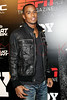 NEW YORK, NY - OCTOBER 06:  NFL player for the New York Giants Michael Coe attends ESPN the Magazine's 3rd annual Body Issue party at Highline Stages on October 6, 2011 in New York City.  (Photo by Steve Mack/S.D. Mack Pictures) *** Local Caption *** Michael Coe